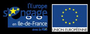 fse2unioneuropeenne