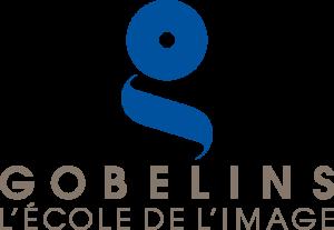gobelins