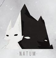 NATUM