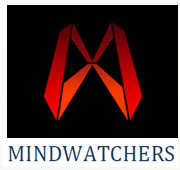 mindwatcherS
